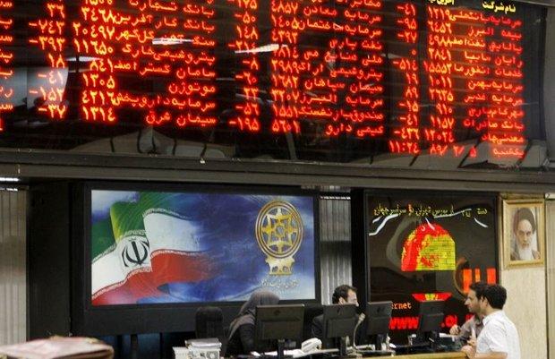 بورس تهران بالاترین رشد ارزش بازار بورس در جهان را ثبت کرد