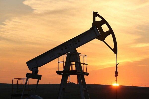 ترامپ: قیمت نفت باید بیش از این کاهش یابد!