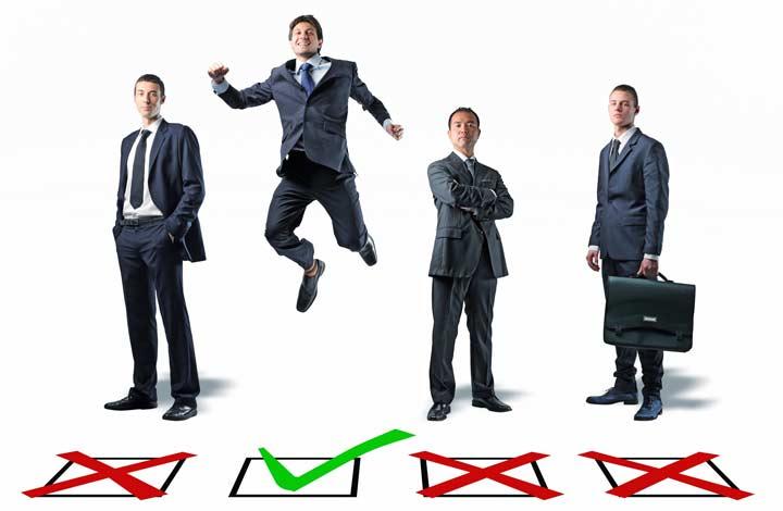 برنامه و عادات روزانه افراد موفق چگونه است؟