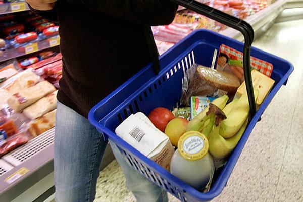 بازاریابی مدرن در دوران پسا مصرف