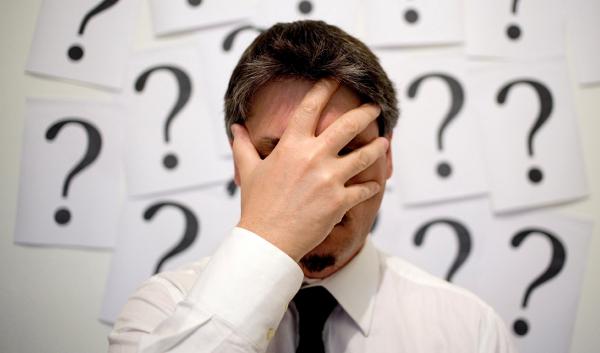 بزرگترین اشتباهات مدیران که باعث ترک کار مدیران میشود