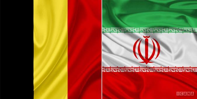 ایران و بلژیک برای گسترش همکاریهای دانشگاهی توافق کردند