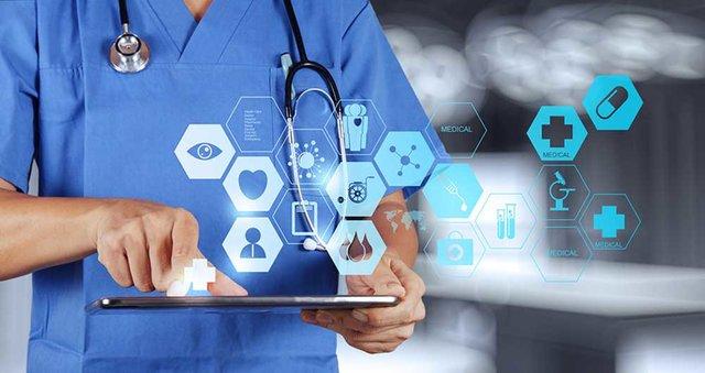 اولینشتابدهنده محصولات پزشکی تشخیصی در کشور افتتاح شد