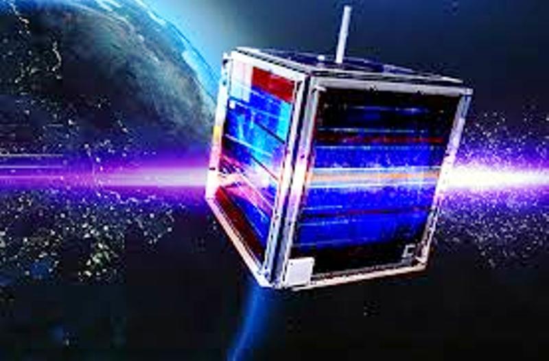 ماهواره پیام ۳۰۰ ثانیه در مدار قرار گرفت