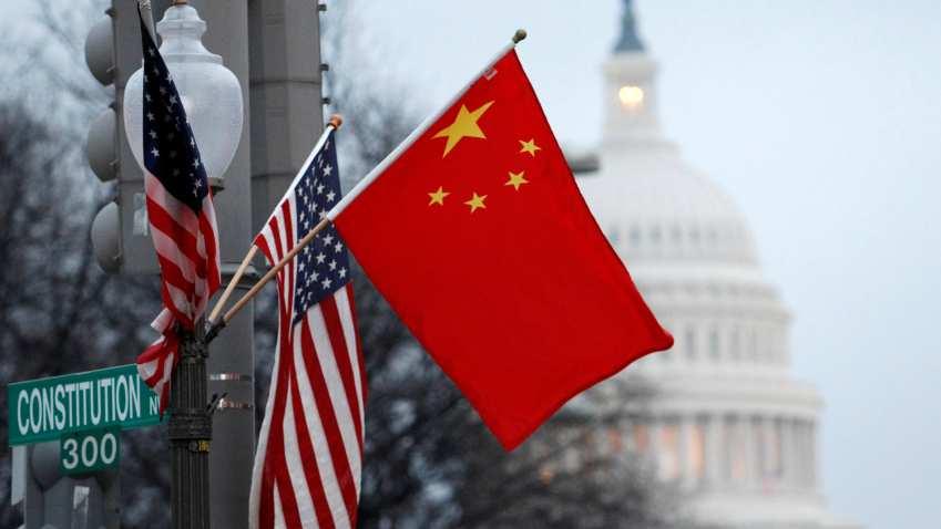 بلومبرگ: چین برنامه ۶ ساله برای ایجاد توازن تجاری با آمریکا پیشنهاد داد