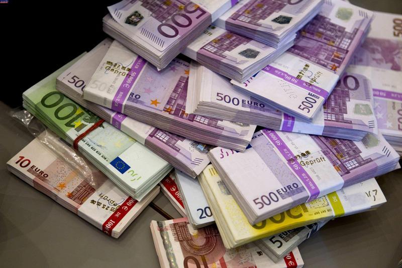 در ۶ ماهه گذشته؛ بازگشت ۸میلیارد یورو ارز صادراتی به نیما/ ۷میلیارد یورو ارز صادراتی به واردات رسید