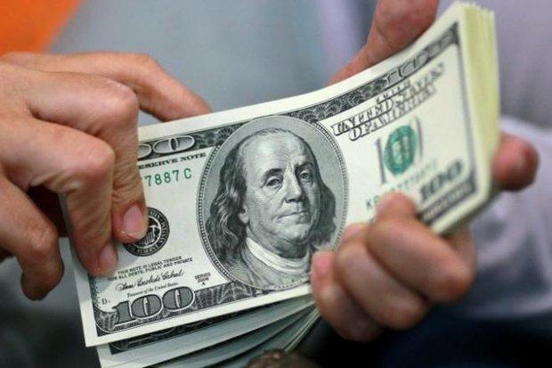 راهکارهای مدیریت هیجانات بازار ارز
