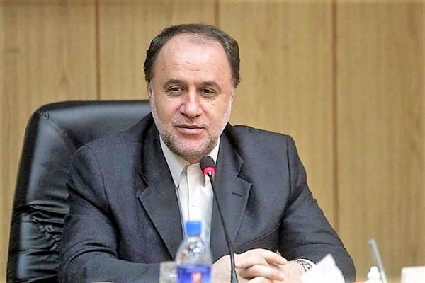 شوراینگهبان مصوبه «افزایش۴۰۰ هزار تومانی کارمندان» را تائید کرد