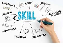 با به دست آوردن مهارتهای نرم دیگر مهم نیست چه دانشی دارید