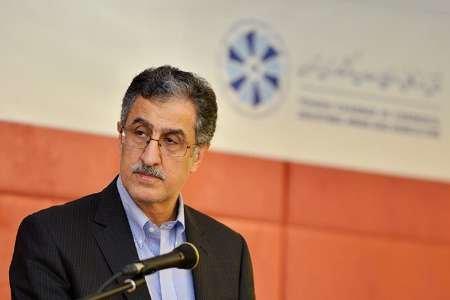 رئیس اتاق بازرگانی تهران مشخص شد