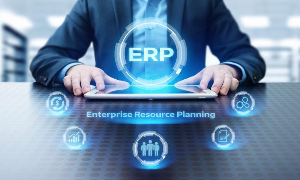 چالشهای کسب وکارها در حوزه نرمافزارهای سازمانی خارج از محدوده ERP