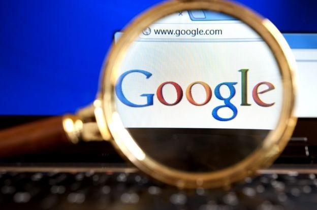 رازهایی از پرسنل و پروژههای گوگل که نمیدانید + تصاویر