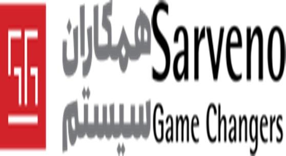 اتصال سیستم مدیریت ارتباط با مشتری SarvCRM به راهکاران همکاران سیستم