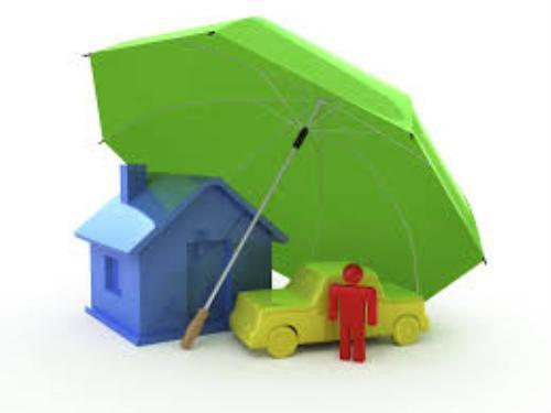 نقش خدمات رفاهی کارکنان در جذب و نگهداشت منابع انسانی کارآمد