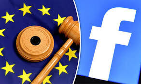 جریمه ۵ میلیارد دلاری فیسبوک توسط کمیسیون تجارت آمریکا