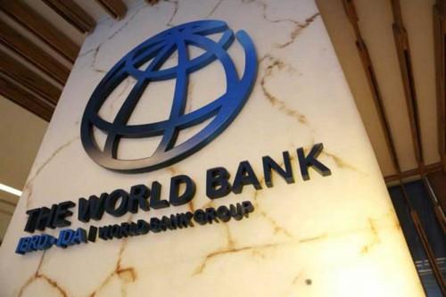 خروج  اقتصاد ایران تا دو سال آینده از رکود