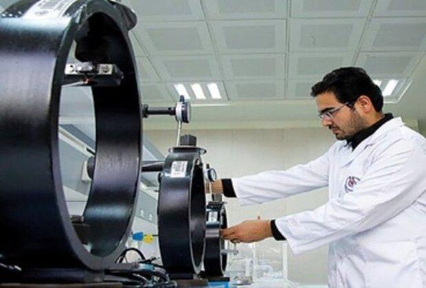 از چهارمحصول فناورانه در حوزه فناوری اطلاعات و سلامت در پارک علم و فناوری دانشگاه تهران رونمایی شد.