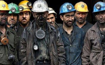 آیا کارگران به آرزوی ۲۸ ساله خود رسیدند؟