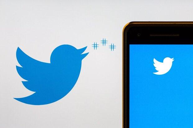 هشتگ #کرونا ترند اول توئیتر فارسی شد