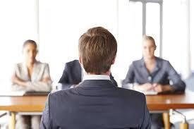 راهنمایی هایی برای سوالات مصاحبه مدیریتی