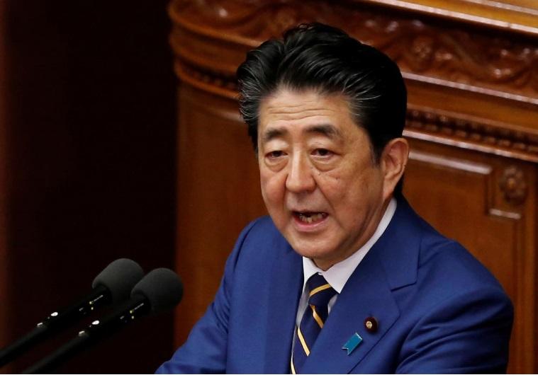 در ژاپن دولت به کارگران مرخصی ساعتی و یارانه میدهد
