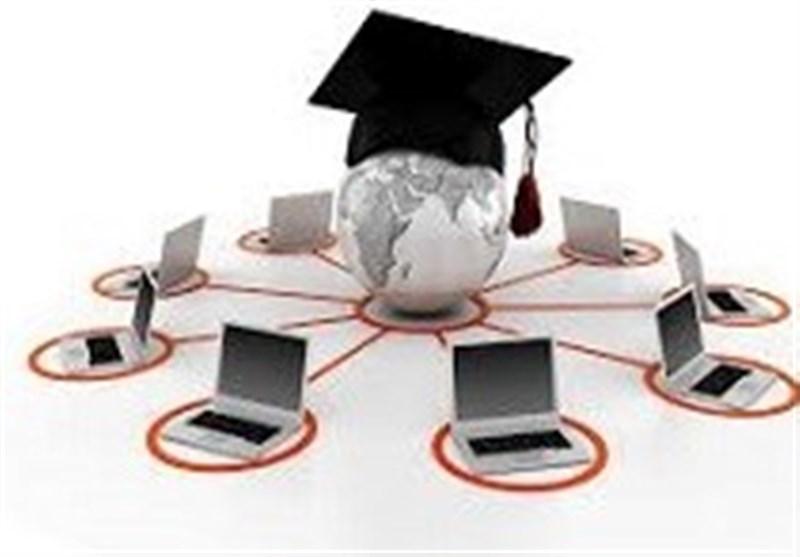 آیا منافع استفاده از آموزش الکترونیکی اشکالات آن را جبران می کند؟