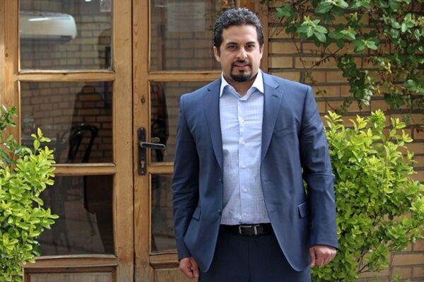 علی نصری: ایران باید خود را برای جنگ رسانهای درباره کرونا آماده کند