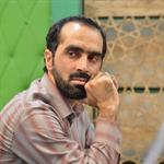 دکتر محمد نوروزی