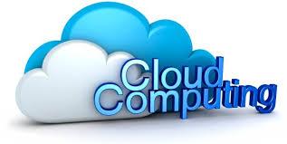 دهه دوم تجربه استفاده از خدمات رایانش ابری