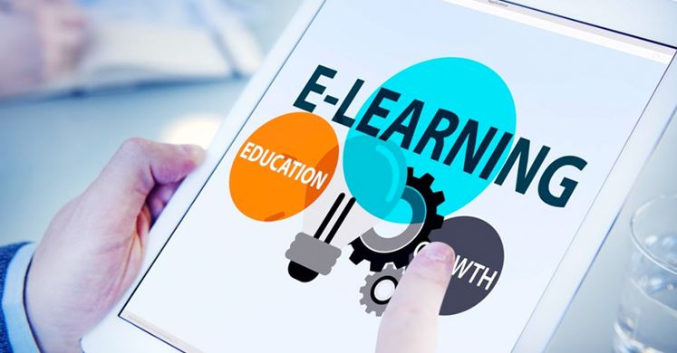 نقش آموزش مجازی؛ جایگزین یا مکمل؟[گفتگو]