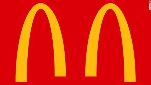 تغییر لوگوی شرکتها پس از کرونا؛ از مرسدس بنز تا کوکاکولا [عکس]