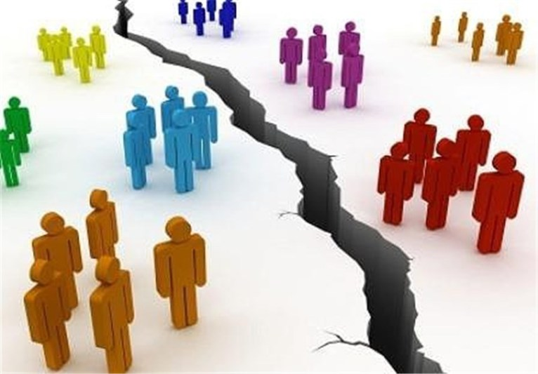 چرا دولتها و شهروندان با بحرانها برخورد سهلانگارانه دارند؟