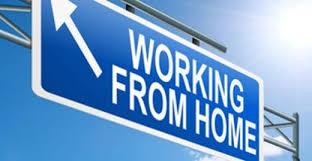 استفاده موثرتر از دورکاری کارکنان در بحران کنونی کرونا