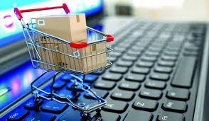 آزمون کرونا برای کسب و کارهای اینترنتی