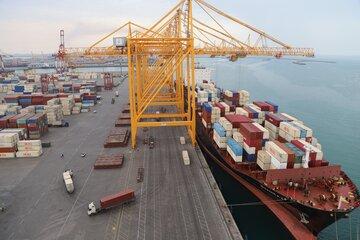 ۶ دستانداز که حرکت صادرات را کند میکند