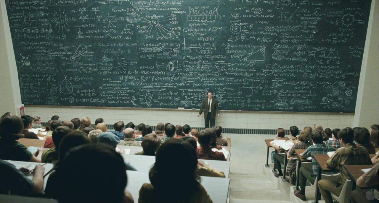 ۶ فیلم فلسفی که نگاه شما را به زندگی به چالش میکشد