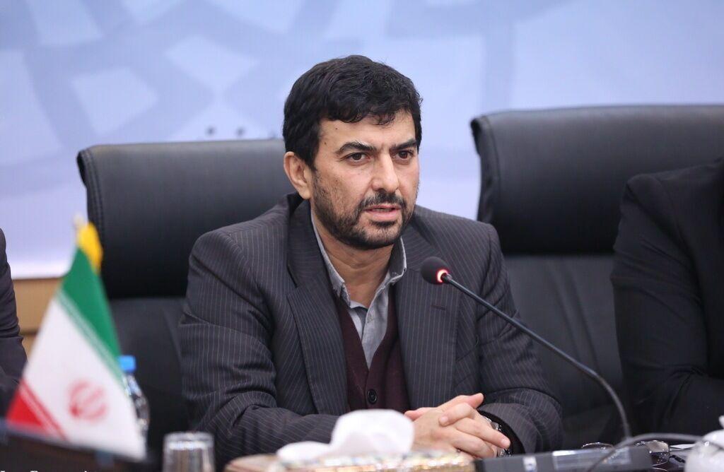سرپرست وزارت صمت از افتتاح ۲۰۰ طرح به ارزش ۱۷۰ هزار میلیارد تومان خبر داد