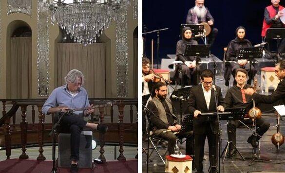 ایرانسل رابطه همایون شجریان و طرفدارانش را شکرآب کرد