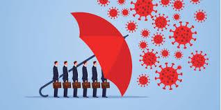 نسخه بروز رسانی شده گزارش ۳۰ راهکار تابآوری کسب و کارها در بحران کرونا [دکتر علی داوری]