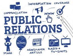 نقش حیاتی روابط عمومی در سازمان
