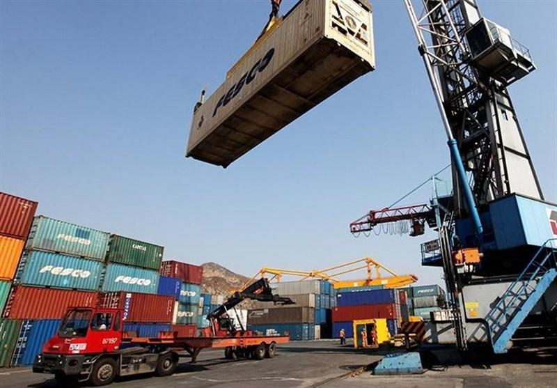 جنگ کرونا و صادرات در مرزهای ایران