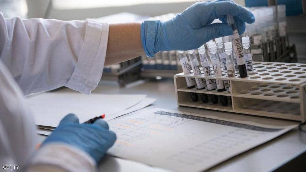 چین خواستار همکاری جهانی برای تولید واکسن کرونا شد