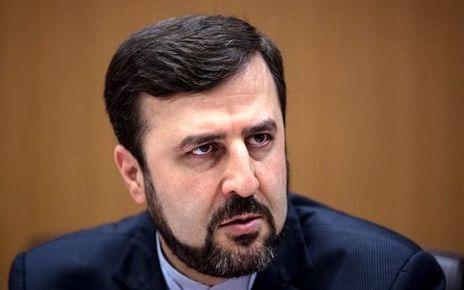 ابراز تاسف سفیر ایران از قطع بودجه سازمانهای بینالمللی توسط آمریکا