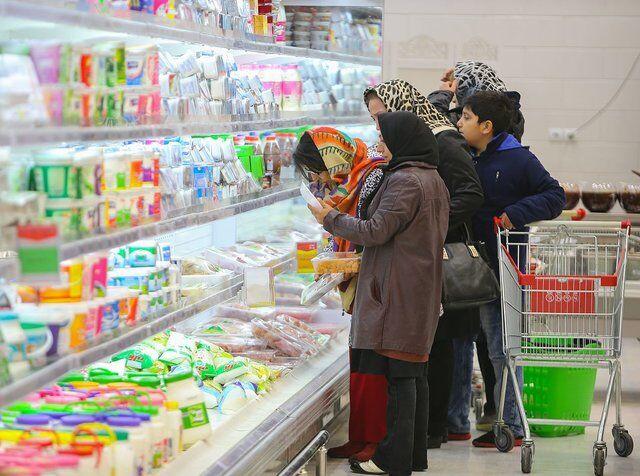 کرونا، الگوی مصرف مردم را از فلهای به بستهبندی تغییر خواهد داد