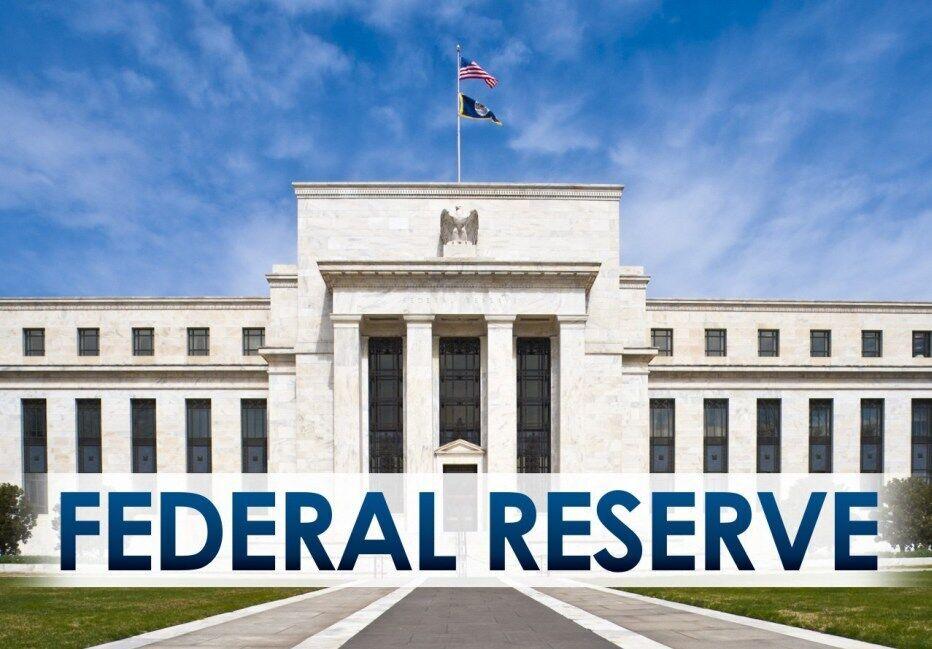 کرونا سود بانکهای آمریکا را ۷۰ درصد کاهش داد