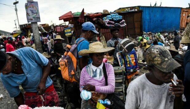 سازمان ملل: گرسنگی ناشی از کرونا آمریکای لاتین را تهدید میکند