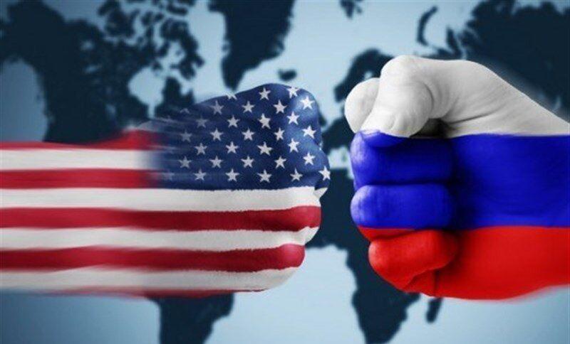 جهان و نگرانی از بازگشت جنگ سرد