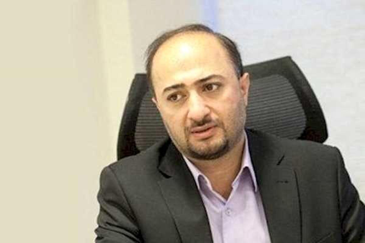 مشکلات اقتصادی ایران از کجا سرچشمه میگیرد؟