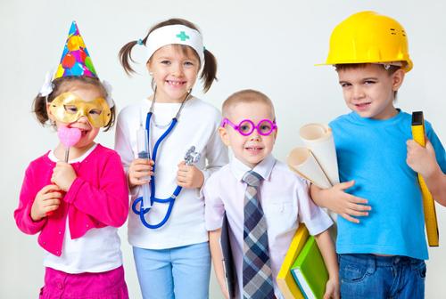 ۶۵ درصد کودکان امروز, وارد مشاغلی خواهند شد که الان وجود ندارد[دکتر علیرضا کوشکی]