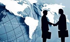 چرا سرمایهگذار خارجی باید ایران را برای اخذ اقامت انتخاب کند؟
